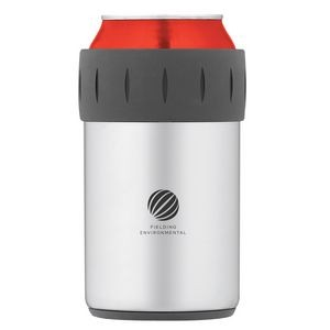 Thermos� Stainless Steel Can Insulator