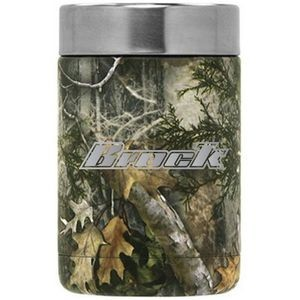RTIC Camouflage Can Cooler